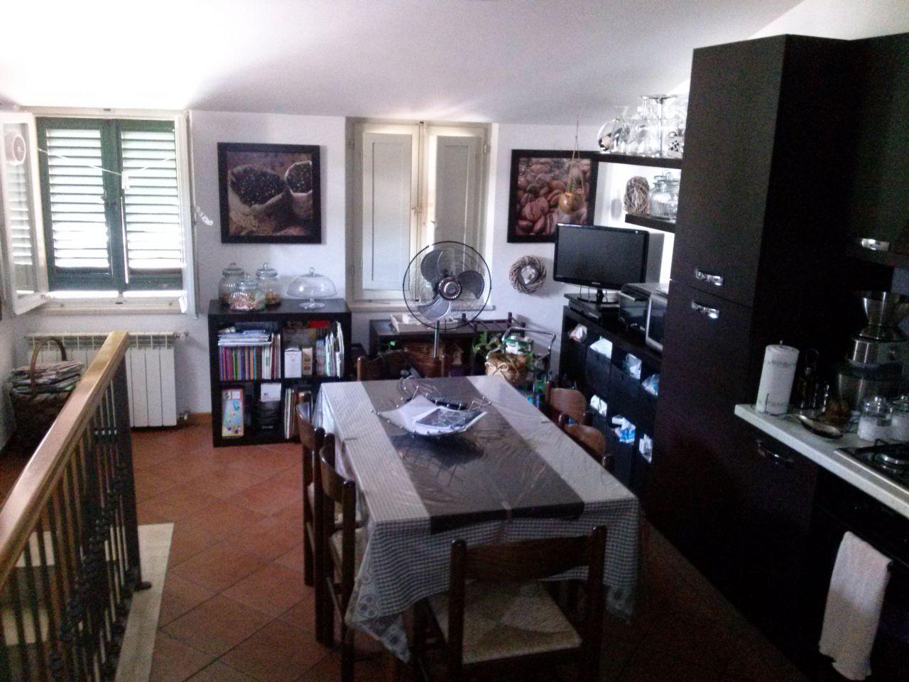 Attico / Mansarda in vendita a Ascoli Piceno, 9999 locali, zona Località: CentroStorico, prezzo € 70.000 | CambioCasa.it