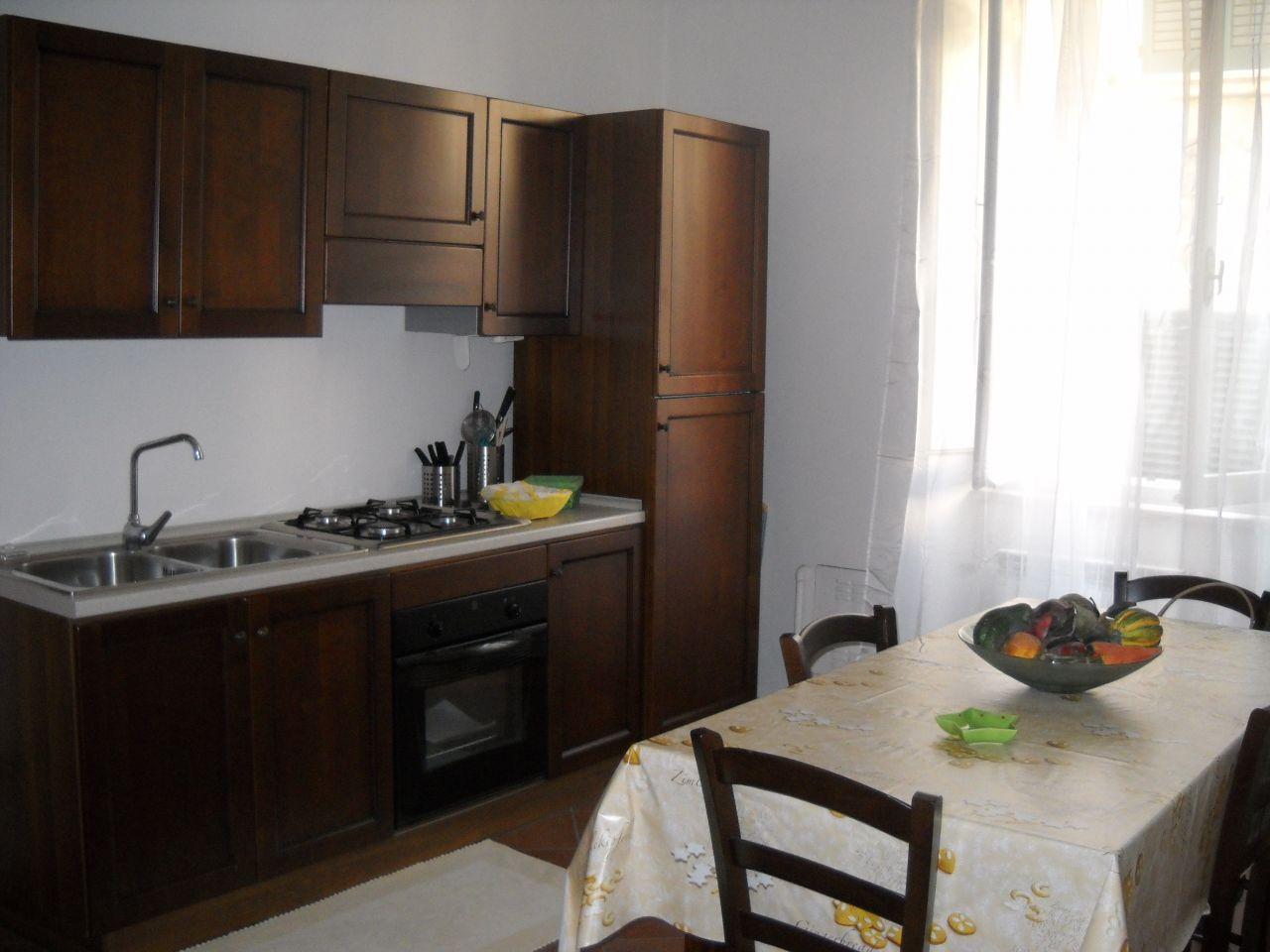 Appartamento in vendita a Ascoli Piceno, 9999 locali, zona Località: CentroStorico, prezzo € 150.000 | Cambio Casa.it