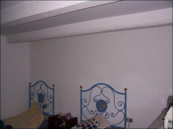 Appartamento in vendita a Ascoli Piceno, 9999 locali, zona Località: CentroStorico, prezzo € 118.000 | Cambio Casa.it