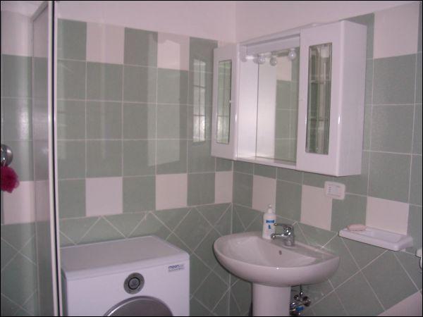 Soluzione Indipendente in affitto a Ascoli Piceno, 9999 locali, zona Località: Monterocco, prezzo € 350 | CambioCasa.it