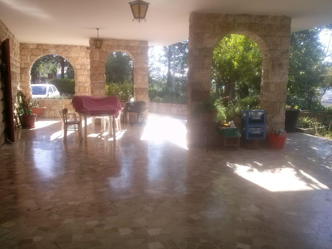 Villa in vendita a Ascoli Piceno, 9999 locali, zona Località: ZoneCollinari, prezzo € 500.000 | Cambio Casa.it