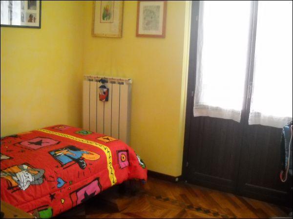 Appartamento in vendita a Ascoli Piceno, 9999 locali, zona Località: CentroStorico, prezzo € 600.000 | Cambio Casa.it