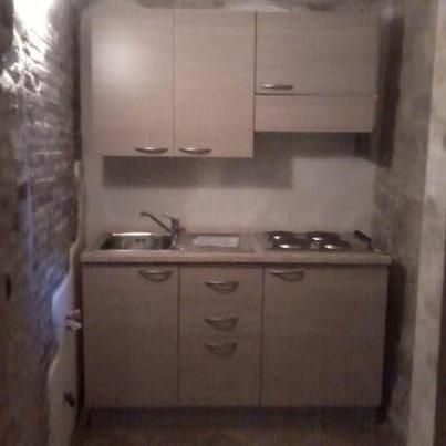 Laboratorio in affitto a Ascoli Piceno, 9999 locali, zona Località: CentroStorico, prezzo € 280 | Cambio Casa.it