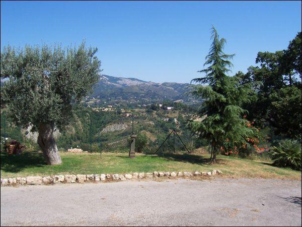 Rustico / Casale in vendita a Ascoli Piceno, 9999 locali, zona Zona: Palombare, Trattative riservate | Cambio Casa.it
