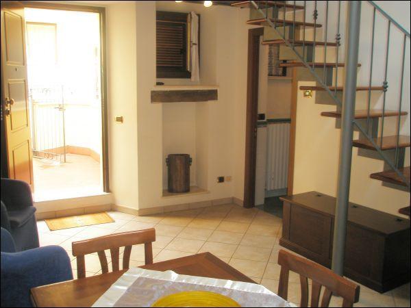 Appartamento in vendita a Ascoli Piceno, 4 locali, zona Località: CentroStorico, prezzo € 150.000 | Cambio Casa.it