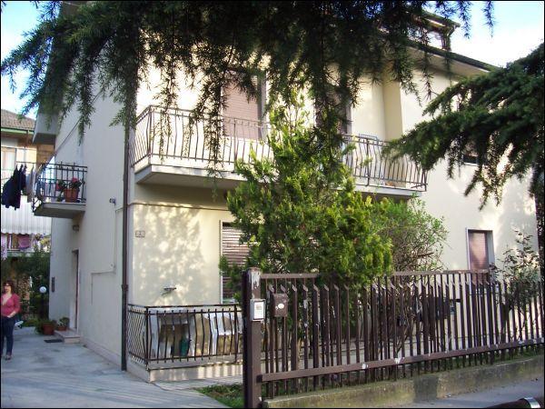 Soluzione Indipendente in vendita a Ascoli Piceno, 9999 locali, zona Zona: Brecciarolo, prezzo € 360.000 | Cambio Casa.it