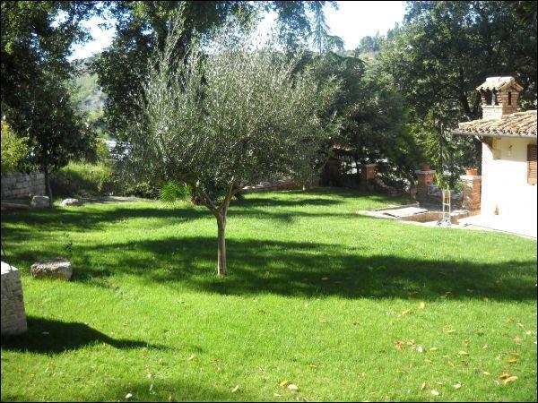 Soluzione Semindipendente in vendita a Ascoli Piceno, 9999 locali, zona Zona: Piagge, prezzo € 480.000 | Cambio Casa.it