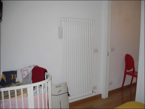 Appartamento in vendita a Ascoli Piceno, 9999 locali, zona Località: CentroStorico, prezzo € 185.000 | Cambio Casa.it