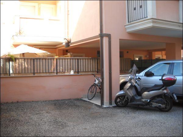 Appartamento in vendita a Ascoli Piceno, 4 locali, zona Località: CampoParignano, prezzo € 145.000 | Cambio Casa.it