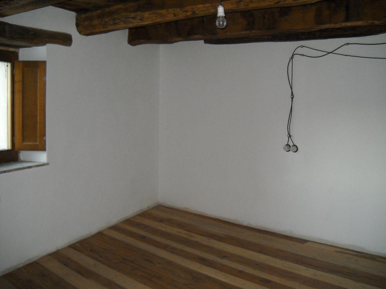 Soluzione Indipendente in vendita a Roccafluvione, 9999 locali, prezzo € 110.000 | Cambio Casa.it