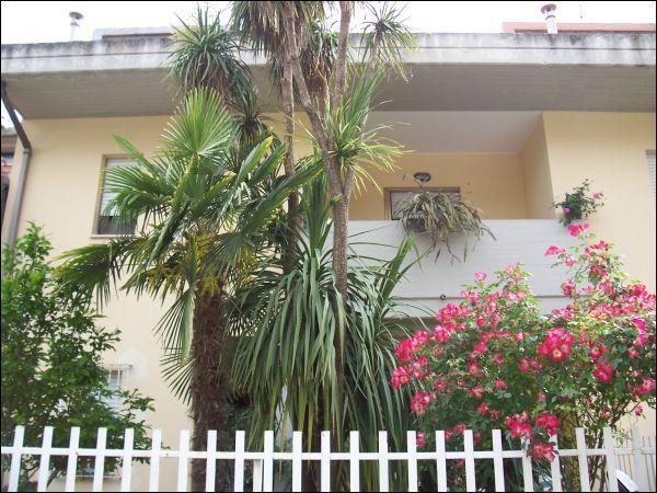 Appartamento in vendita a Ascoli Piceno, 9999 locali, zona Zona: Monticelli, prezzo € 380.000 | Cambio Casa.it