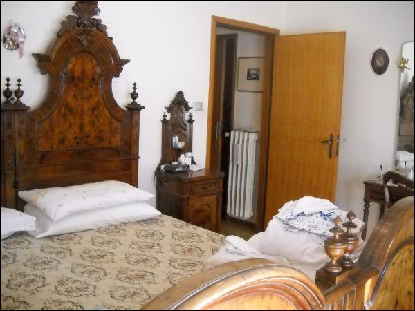 Appartamento in affitto a Ascoli Piceno, 9999 locali, zona Località: CentroStorico, prezzo € 570 | Cambio Casa.it