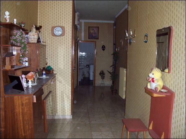 Appartamento in vendita a Ascoli Piceno, 9999 locali, prezzo € 190.000 | CambioCasa.it