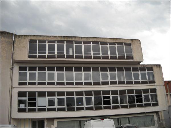 Ufficio / Studio in vendita a Ascoli Piceno, 9999 locali, zona Zona: Campolungo, prezzo € 225.000 | Cambio Casa.it