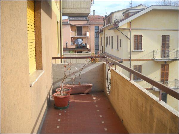 Appartamento in affitto a Ascoli Piceno, 9999 locali, zona Località: P.taRomana, prezzo € 450 | Cambio Casa.it