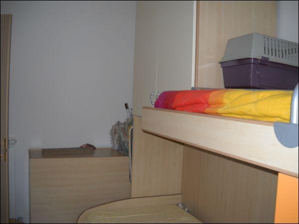 Appartamento in vendita a Colli del Tronto, 9999 locali, zona Località: salaria, prezzo € 150.000 | Cambio Casa.it