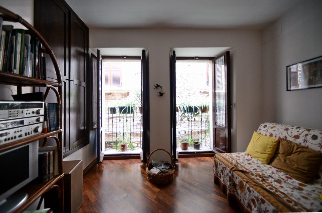 Soluzione Indipendente in vendita a Ascoli Piceno, 9999 locali, prezzo € 160.000 | Cambio Casa.it