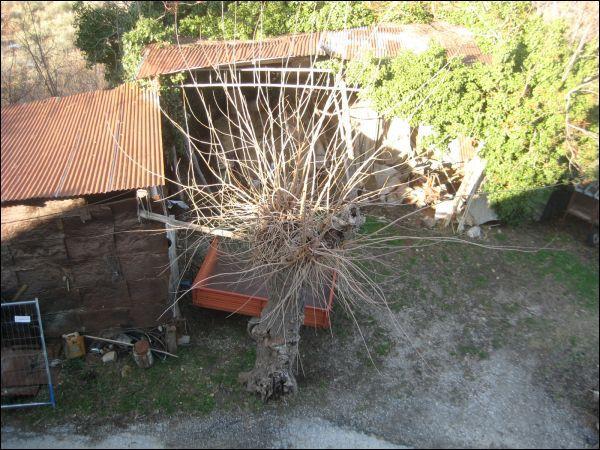 Rustico / Casale in vendita a Folignano, 9999 locali, prezzo € 220.000 | Cambio Casa.it