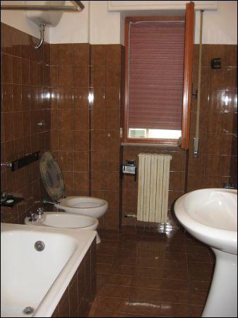 Appartamento in vendita a Folignano, 9999 locali, zona Località: VillaPigna, prezzo € 159.000 | Cambio Casa.it