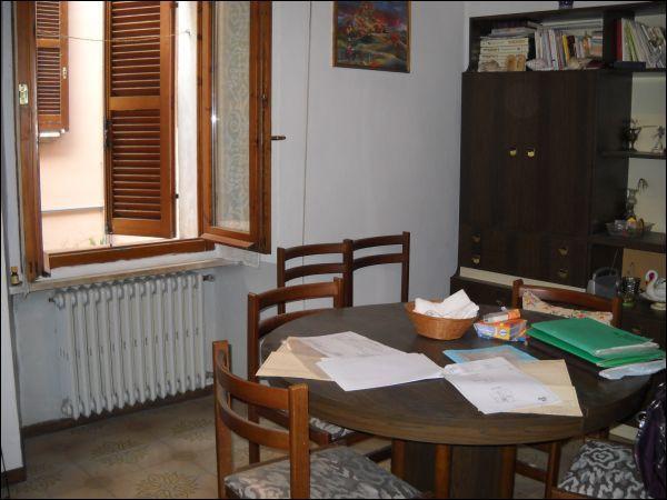 Appartamento in vendita a Ascoli Piceno, 9999 locali, zona Località: CentroStorico, prezzo € 190.000 | CambioCasa.it