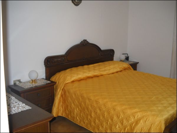 Appartamento in vendita a Ascoli Piceno, 9999 locali, prezzo € 220.000 | Cambio Casa.it