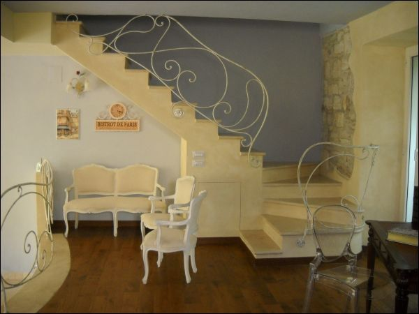 Palazzo / Stabile in vendita a Ascoli Piceno, 9999 locali, prezzo € 535.000 | Cambio Casa.it