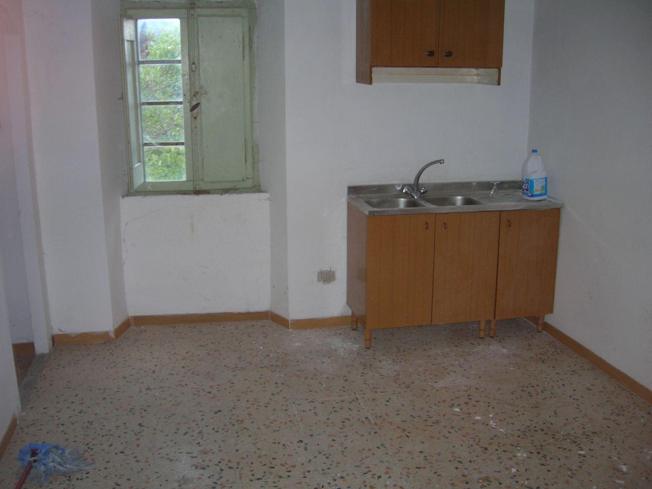 Soluzione Indipendente in vendita a Ascoli Piceno, 9999 locali, zona Zona: Venagrande, prezzo € 95.000 | Cambio Casa.it