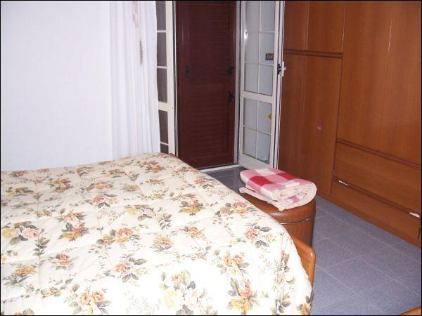 Soluzione Indipendente in vendita a Ascoli Piceno, 9999 locali, zona Zona: Monticelli, prezzo € 575.000 | CambioCasa.it
