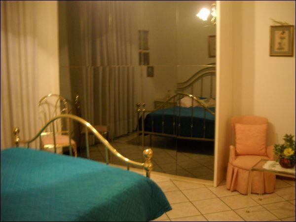 Appartamento in vendita a Ascoli Piceno, 9999 locali, zona Località: CentroStorico, prezzo € 470.000 | Cambio Casa.it