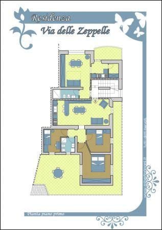 Appartamento in vendita a Ascoli Piceno, 9999 locali, zona Località: CampoParignano, Trattative riservate   Cambio Casa.it