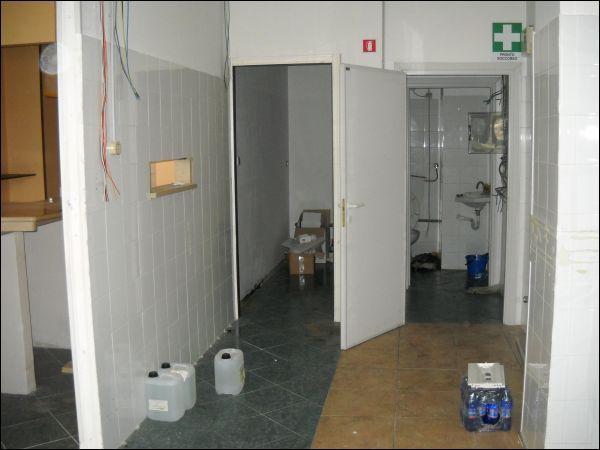Attività / Licenza in vendita a Ascoli Piceno, 9999 locali, prezzo € 65.000 | Cambio Casa.it