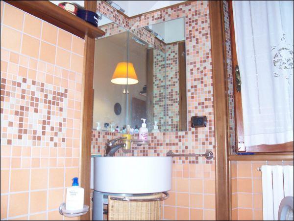 Appartamento in vendita a Ascoli Piceno, 9999 locali, zona Località: P.taMaggiore, prezzo € 270.000 | Cambio Casa.it