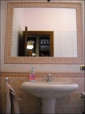 Appartamento in vendita a Folignano, 9999 locali, zona Località: VillaPigna, prezzo € 340.000 | CambioCasa.it