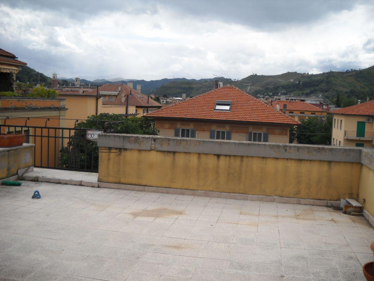 Appartamento in vendita a Ascoli Piceno, 9999 locali, zona Località: CampoParignano, prezzo € 170.000 | Cambio Casa.it