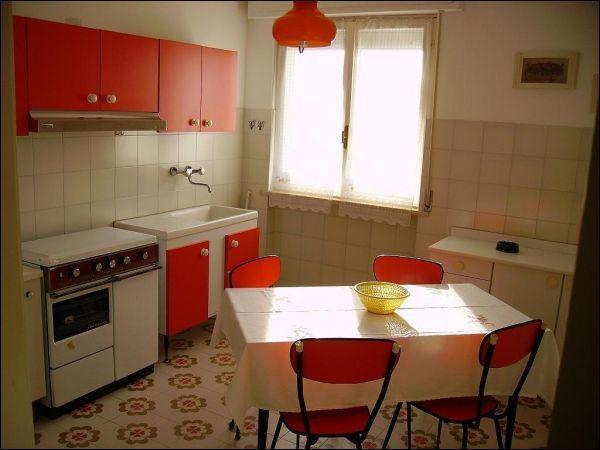 Appartamento in affitto a Alba Adriatica, 9999 locali, zona Località: Semicentrale, Trattative riservate | Cambio Casa.it