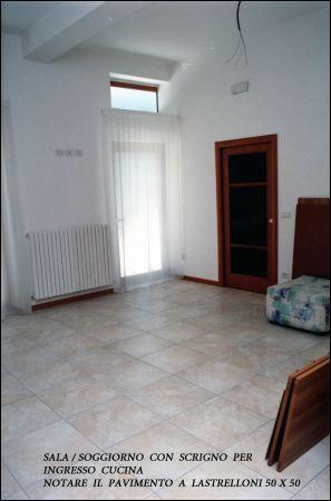 Appartamento in vendita a Folignano, 9999 locali, prezzo € 160.000 | Cambio Casa.it