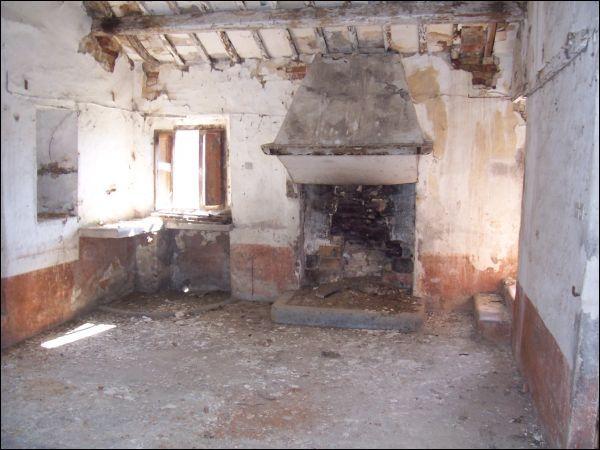 Rustico / Casale in vendita a Ascoli Piceno, 9999 locali, prezzo € 120.000 | Cambio Casa.it