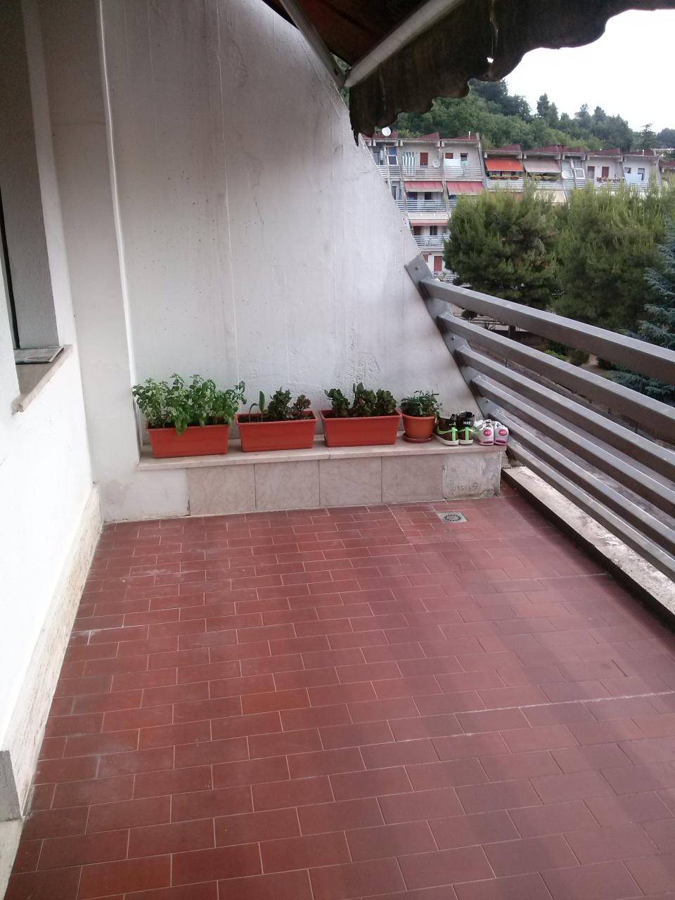 Appartamento in vendita a Ascoli Piceno, 9999 locali, zona Località: P.taCappuccina, prezzo € 90.000 | Cambio Casa.it