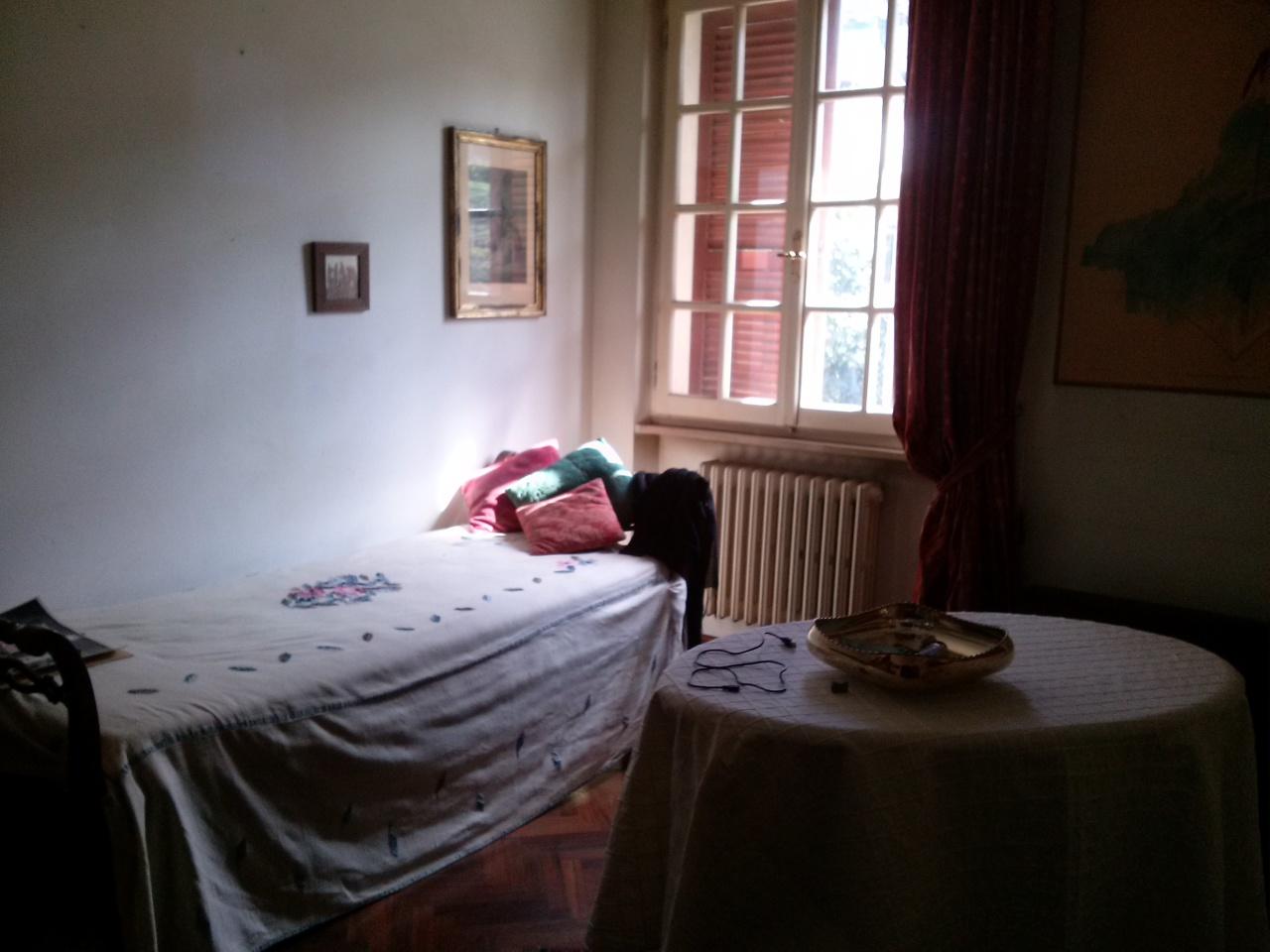 Appartamento in affitto a Folignano, 6 locali, zona Località: VillaPigna, prezzo € 500 | Cambio Casa.it