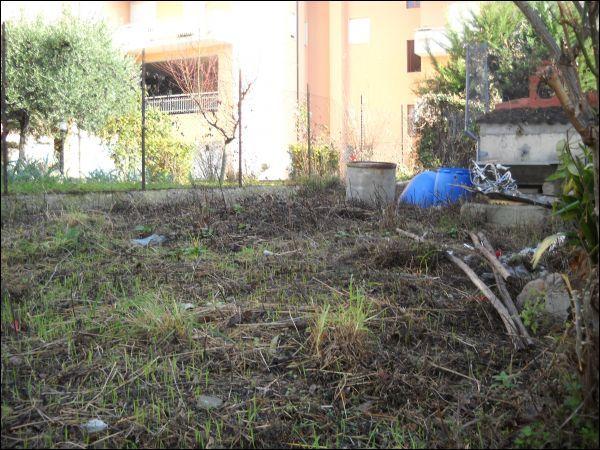 Soluzione Indipendente in vendita a Folignano, 9999 locali, prezzo € 200.000 | Cambio Casa.it