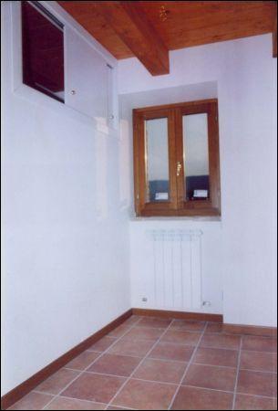 Soluzione Indipendente in vendita a Roccafluvione, 3 locali, prezzo € 68.000 | Cambio Casa.it