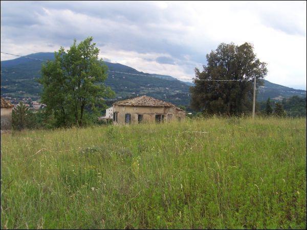 Rustico / Casale in vendita a Ascoli Piceno, 9999 locali, zona Località: ValleFiorana, prezzo € 250.000 | Cambio Casa.it