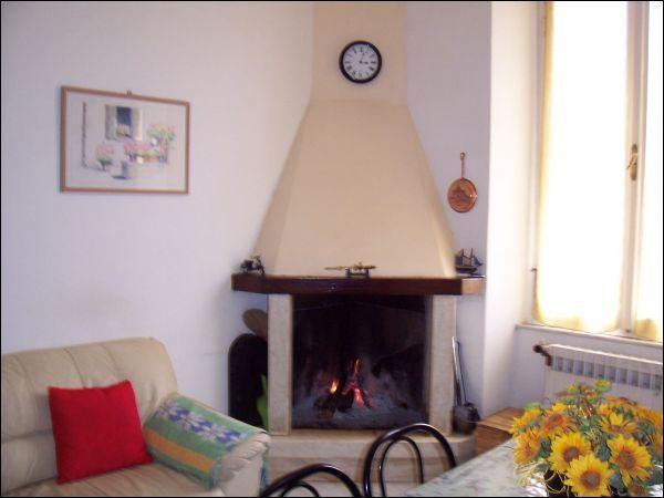 Appartamento in vendita a Ascoli Piceno, 9999 locali, zona Località: P.taCappuccina, prezzo € 110.000 | CambioCasa.it