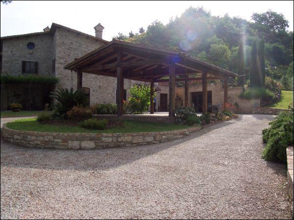 Villa in vendita a Ascoli Piceno, 9999 locali, zona Località: Stadio, Trattative riservate | Cambio Casa.it