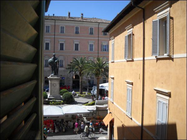 Appartamento in vendita a Ascoli Piceno, 9999 locali, zona Località: CentroStorico, prezzo € 330.000 | Cambio Casa.it