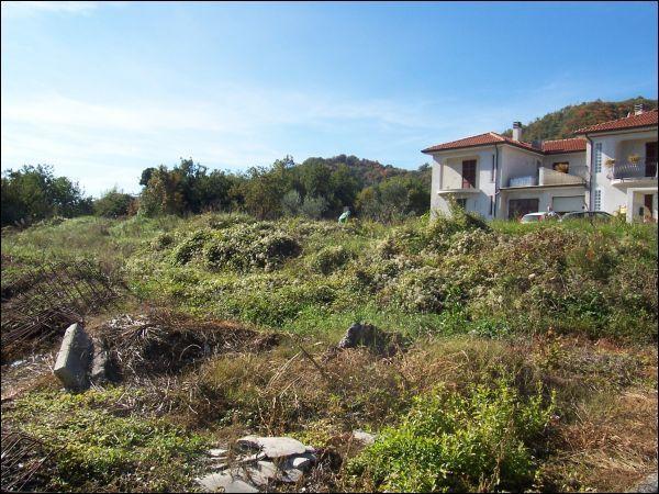 Terreno Edificabile Residenziale in vendita a Venarotta, 9999 locali, prezzo € 75.000 | Cambio Casa.it
