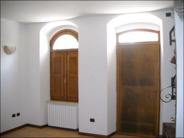Palazzo / Stabile in affitto a Ascoli Piceno, 4 locali, zona Località: Marino, prezzo € 400 | Cambio Casa.it