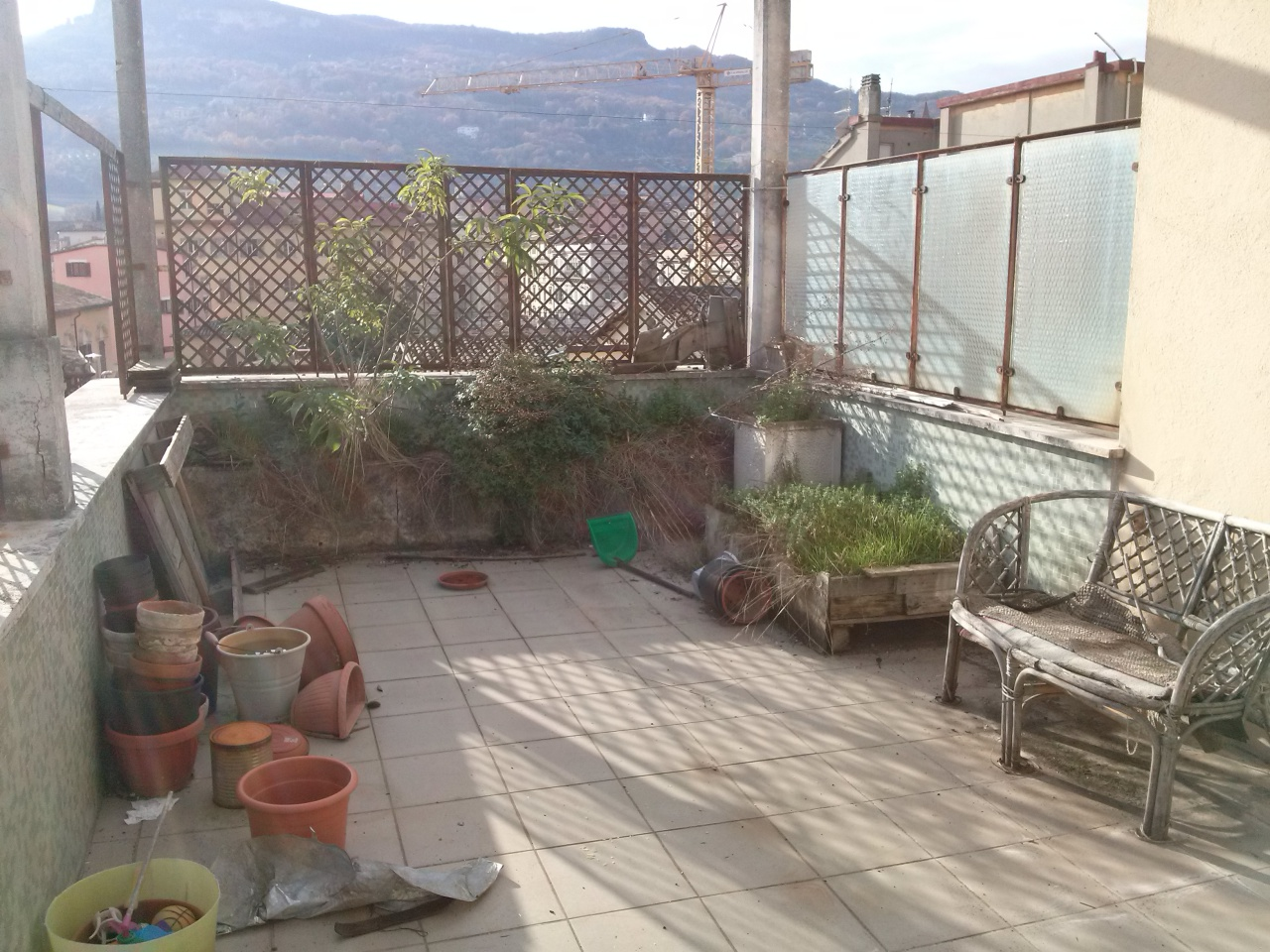Appartamento in vendita a Ascoli Piceno, 9999 locali, zona Località: CentroStorico, prezzo € 180.000   Cambio Casa.it