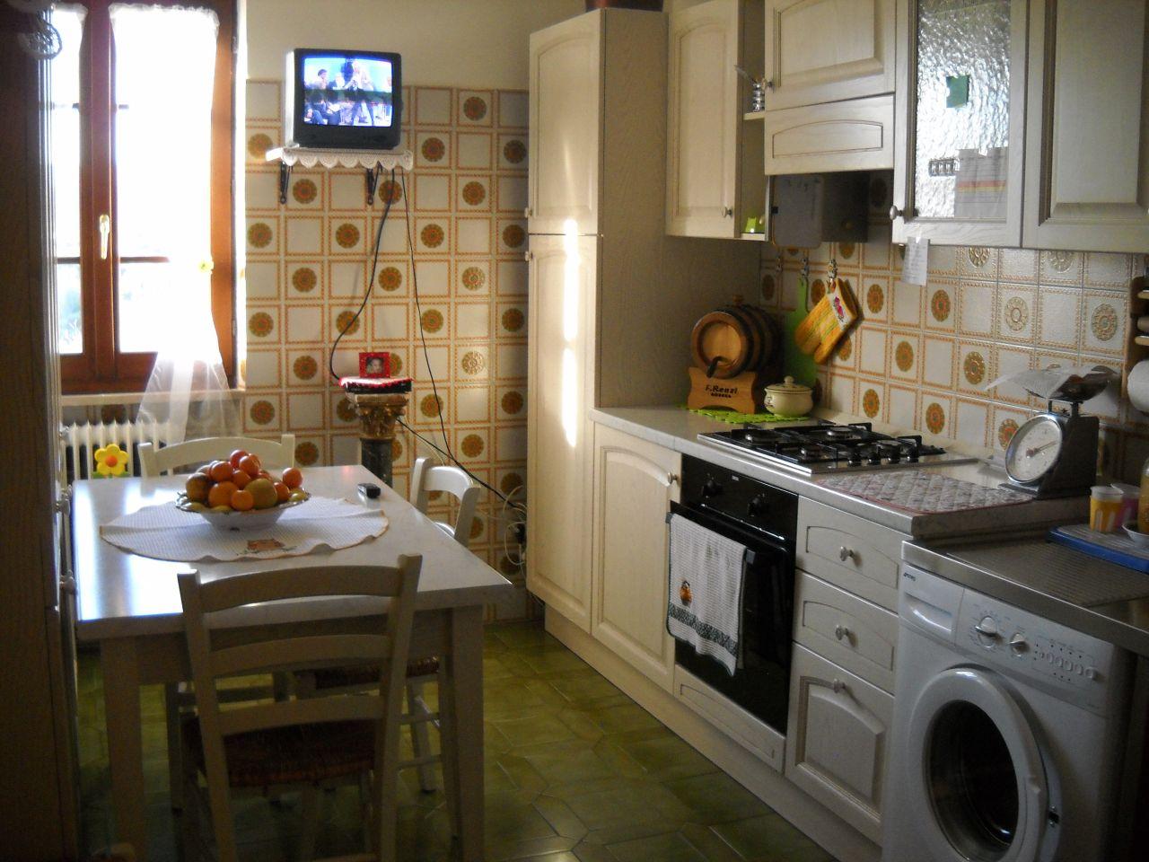 Soluzione Indipendente in vendita a Ascoli Piceno, 9999 locali, zona Zona: Venagrande, prezzo € 85.000 | CambioCasa.it