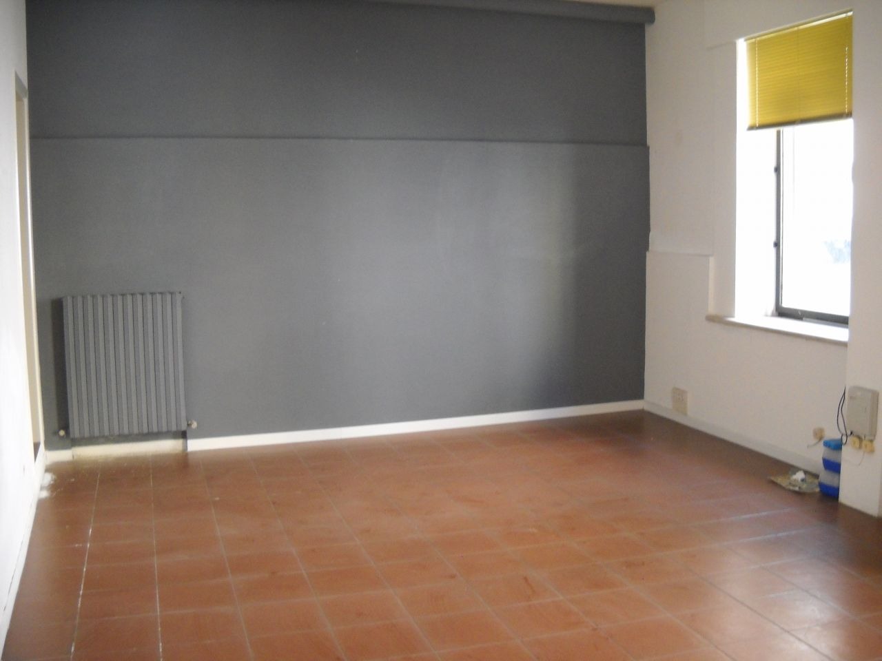 Negozio / Locale in Affitto a Ascoli Piceno